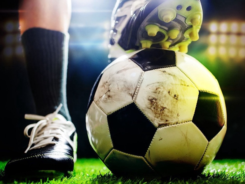 A Bitcoin-based deal: Turkish soccer club attracts attention of the cryptocurrency community