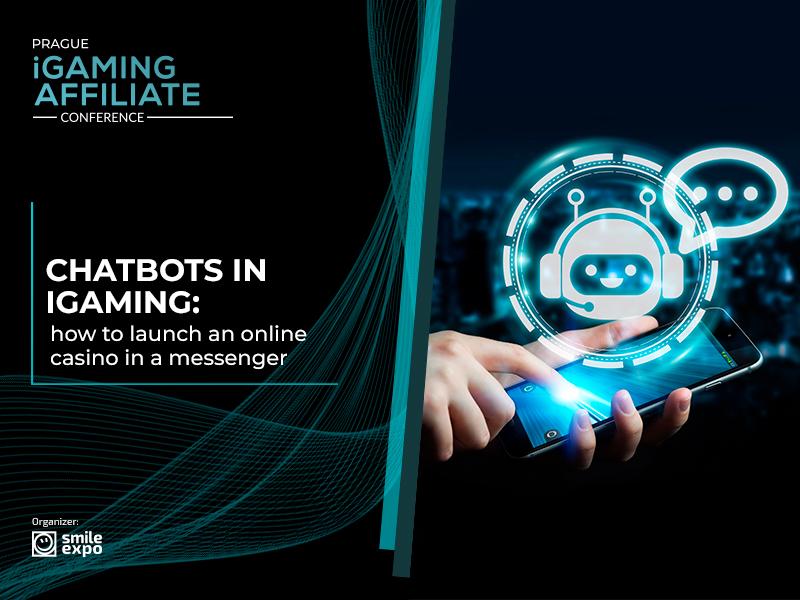 AI in gambling: poker bots and Telegram casino