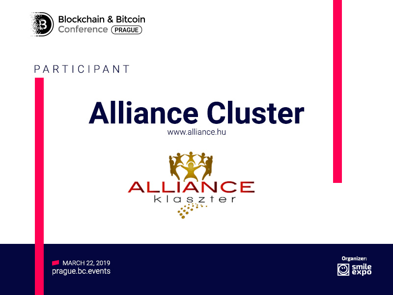 Alliance Cluster Will Present Solutions for ICT Development