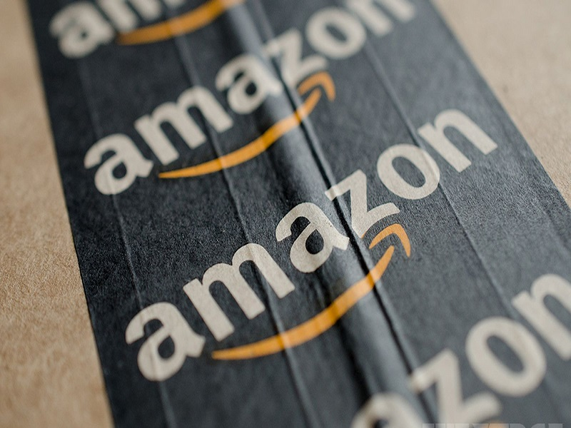 Amazon trading platform will start to accept payment in bitcoins