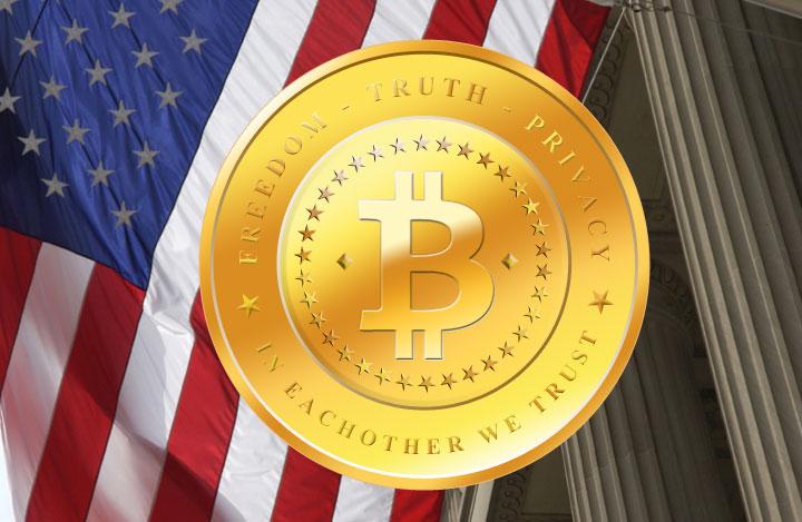 Американские ученые будут изучать bitcoin