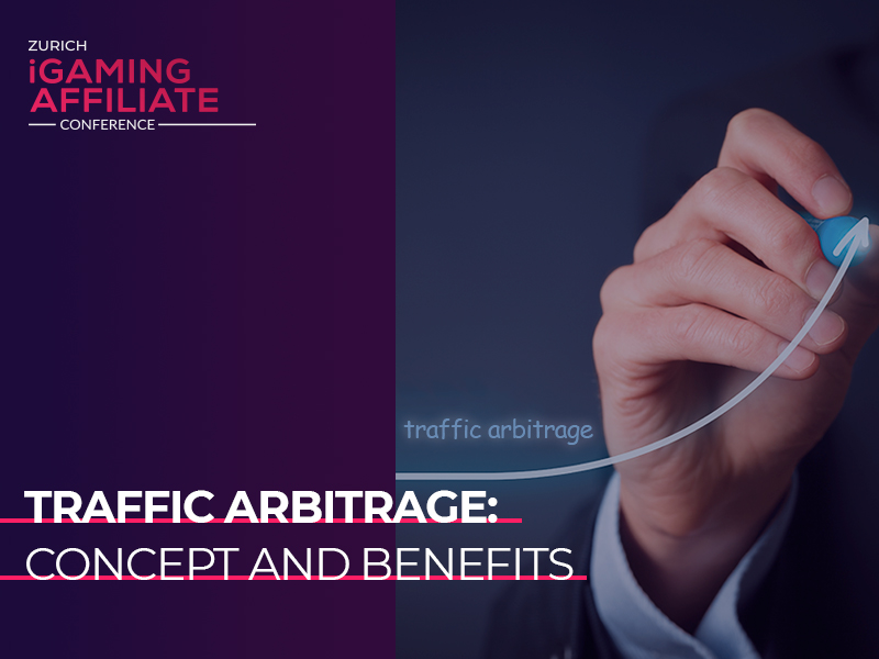 Arbitrage in Brief: Terms and Basic Concepts for Newcomers