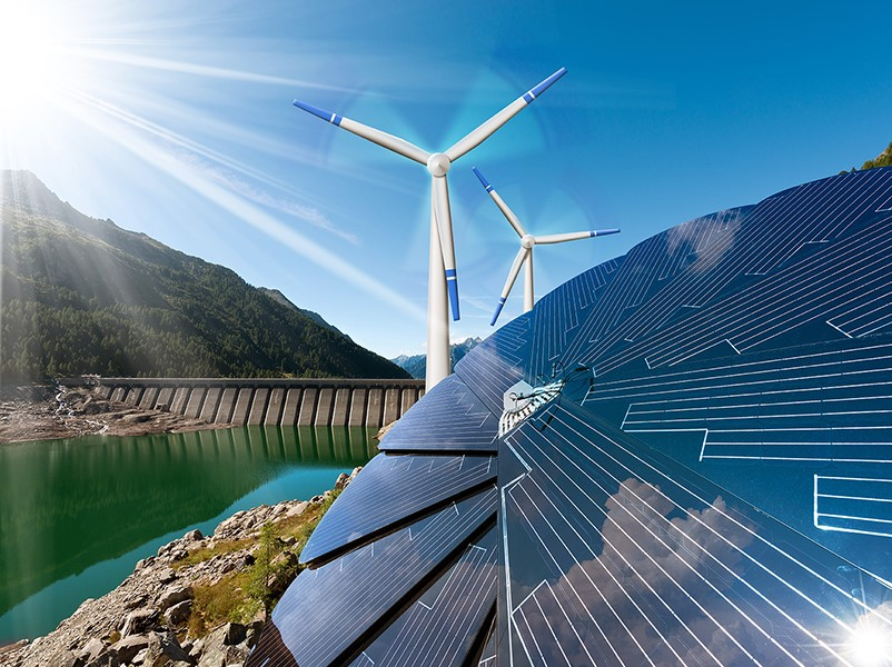 Bangkok to launch blockchain trading of renewable energy
