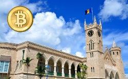 Барбадос может включить биткоин в валютный резерв
