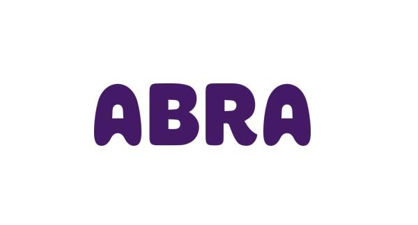 Без комиссий и посредников: в США заработало приложение Abra Pay