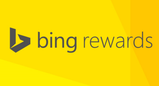 Bing от Microsoft запускает лотереи с призами в биткоинах