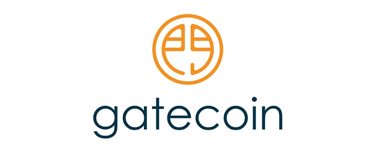 Gatecoin exchange will spend 0.5 million dollars for security