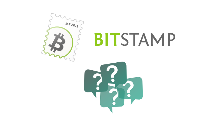 Bistamp exchange adds Ethereum to the list and changes trading fees