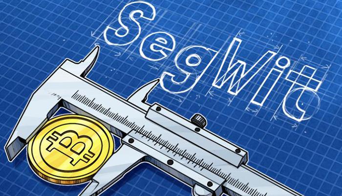 Bitcoin Core предложила свой вариант изменений структуры биткоина