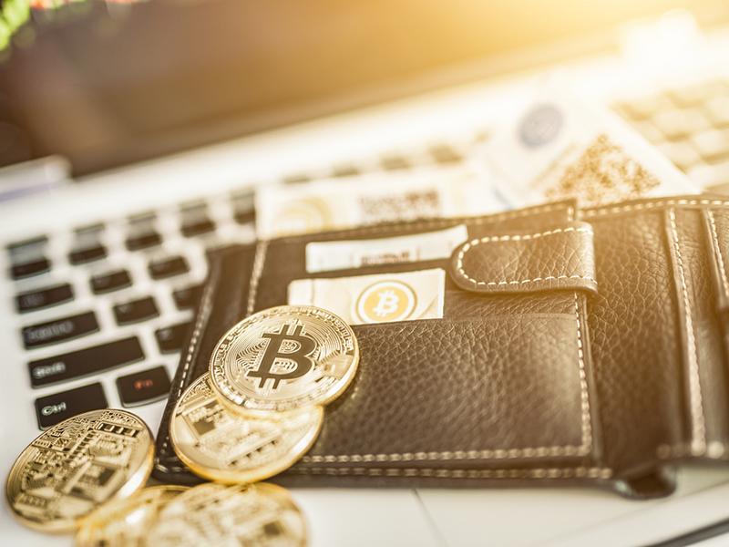 Bitcoin Gold split off ahead of schedule