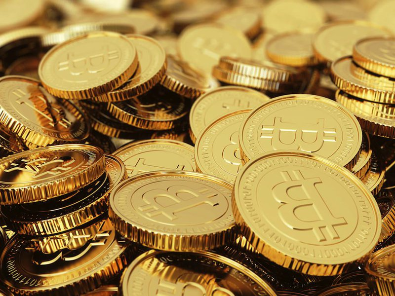 Bitcoin success impels Australia to create stable gold-backed cryptocurrency