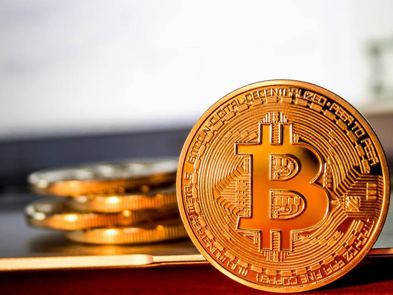 Bitcoin transactions to be changed due to software update