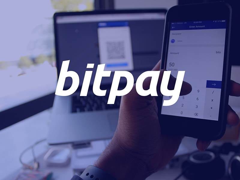 Bitpay to stop operations during Segwit2x