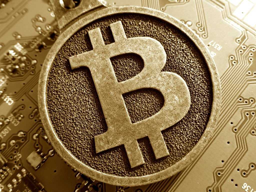 Block Size: bitcoin is not scaled