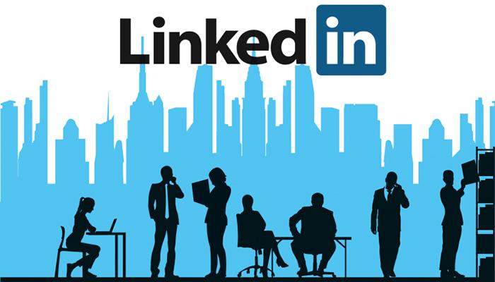 Blockchain developers became three times more popular – LinkedIn