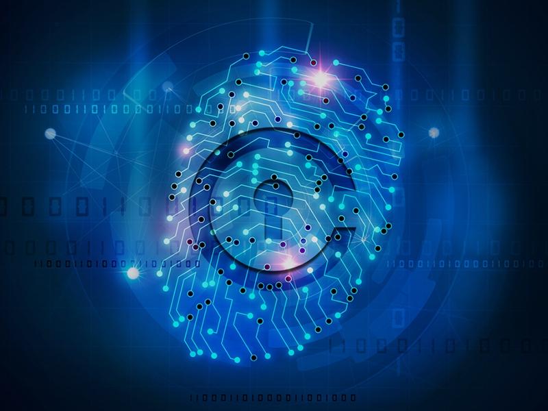 Blockchain identification platform – novelty from Canadian startupers