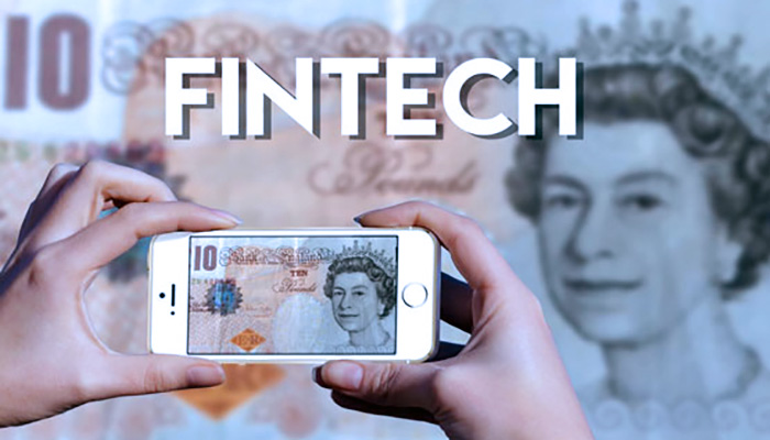 Brexit gives impetus to fintech growth in Great Britain