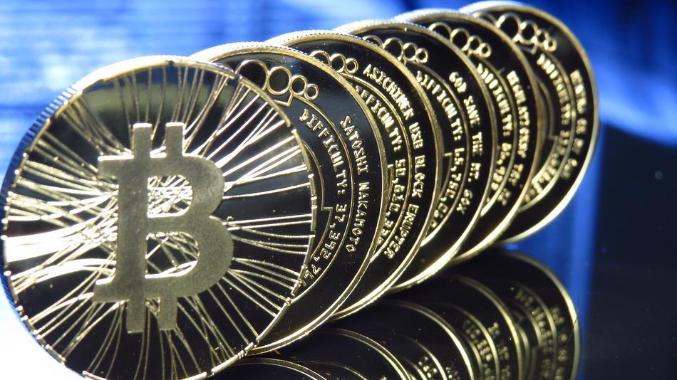 Будущее Bitcoin. Далеко идущие перспективы.
