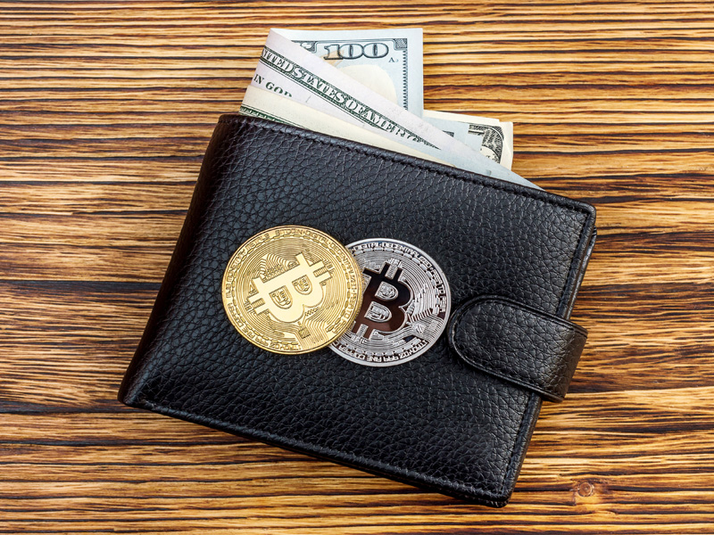 Choosing the best: review of cryptocurrency wallets in 2018
