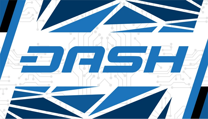 Creators of Dash presented the roadmap of Dash Evolution project