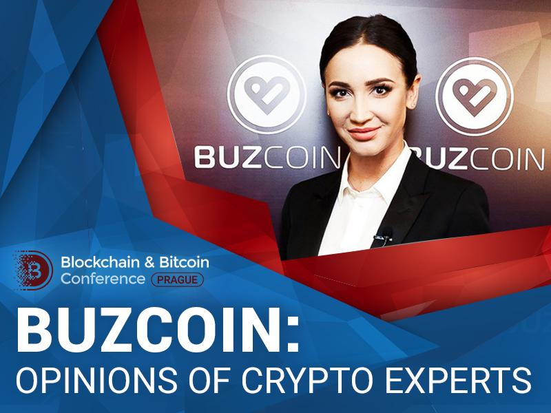 Crypto investors on Olga Buzova's ICO: Freak project