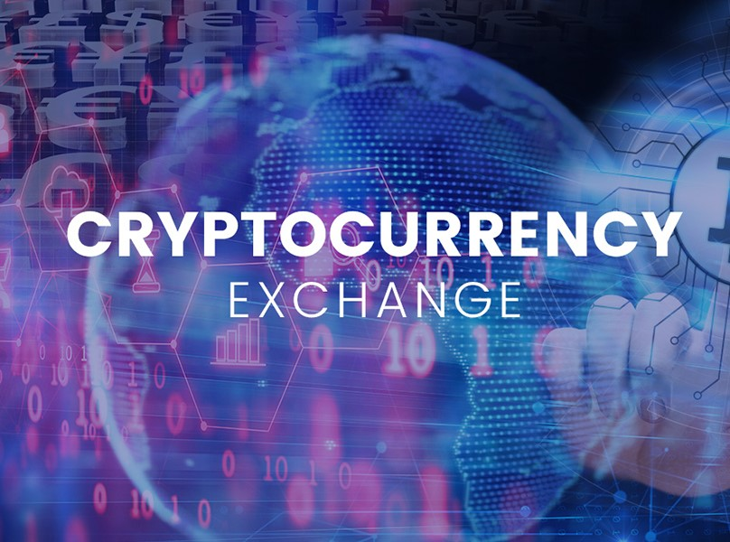 Cryptocurrency exchange system: how to convert tokens in 2018