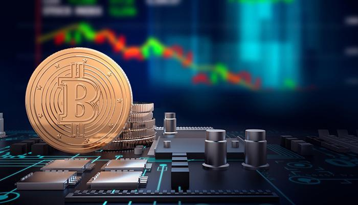 Cryptocurrency exchanges are making plans for August 1
