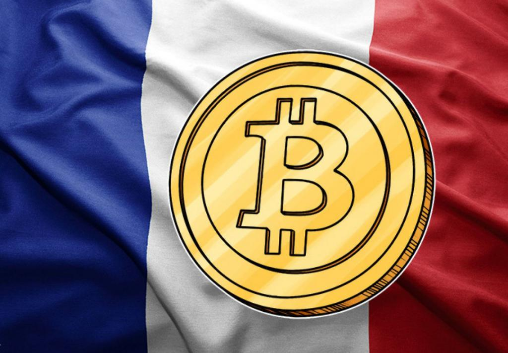 Cryptocurrency Regulation in France: What Now?