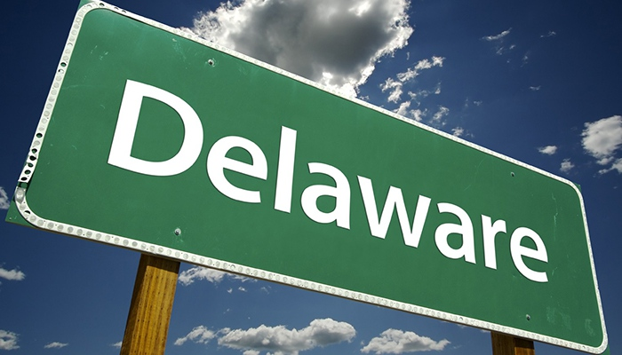 Delaware authorities implement blockchain to automate business sectors