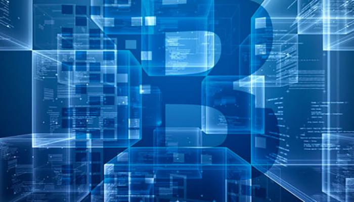 Deutsche Bundesbank began blockchain-based prototype tests