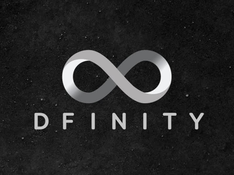 DFINITY blockchain startup attracted over $60 million to develop Google Cloud competitor