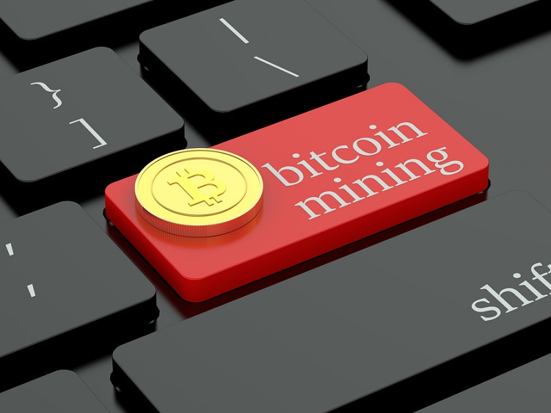 Dutch economist: Bitcoin should boost energy efficiency