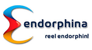 Endorphina To Bring the World First Bitcoin Themed Slot