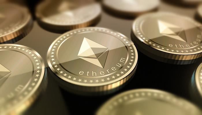 "Ethereum co-founder about ICO: ""The market is overwhelmed by tokens"""