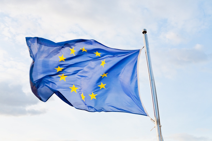 EU to include cryptocurrency exchangers in the anti-money laundering legislation