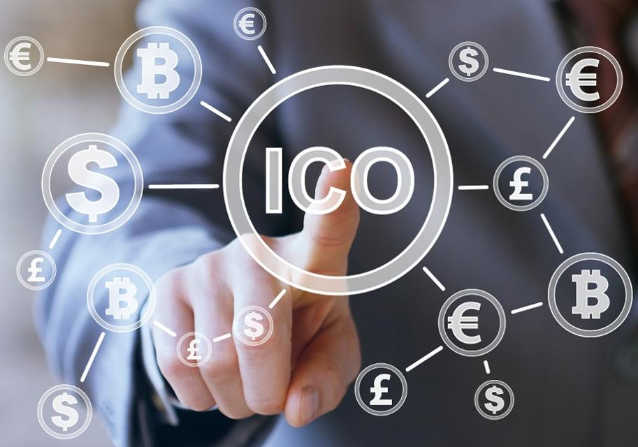 The European regulator warns about the risks of ICOs