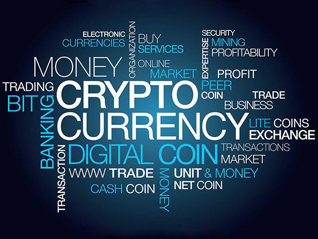 European Parliament adjusts the status of cryptocurrencies