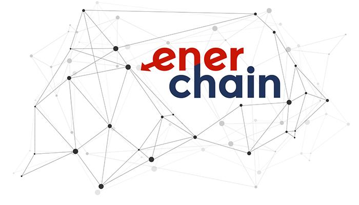 European power companies switch to Enerchain blockchain system