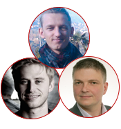 Final speakers of Bitcoin Conference Prague have confirmed their participation
