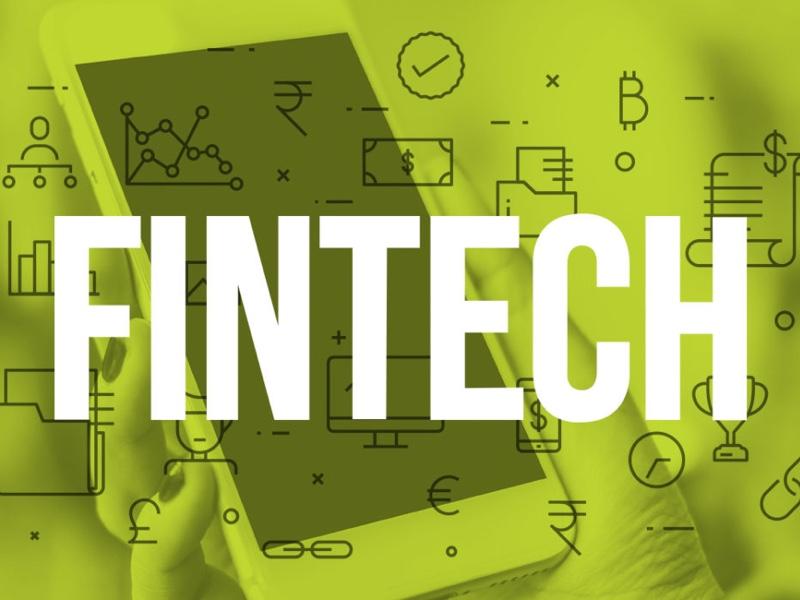 Former Uber representative Brad Kitschke has headed FinTech Australia