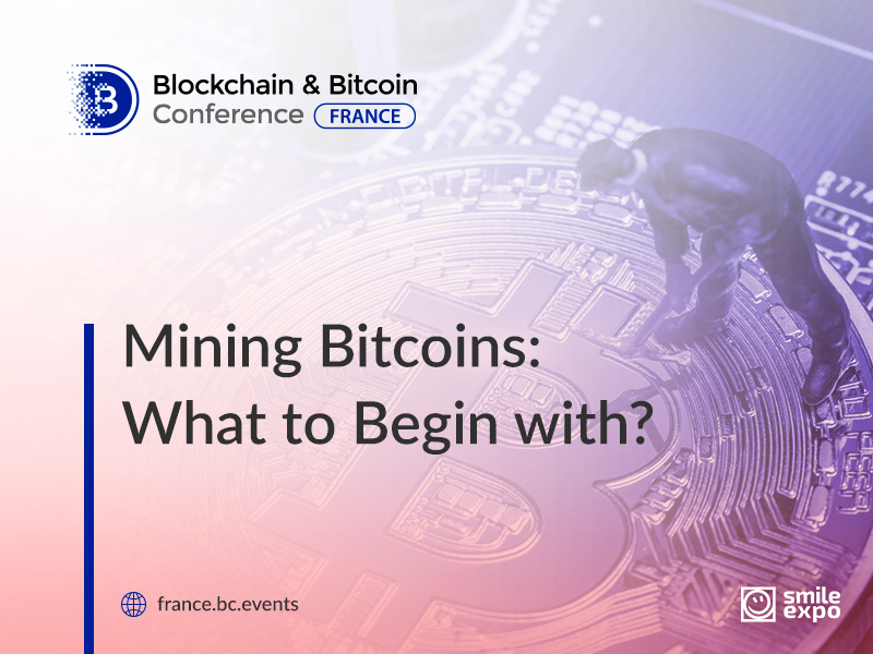 Getting Ready to Mine Bitcoin: Simple Steps