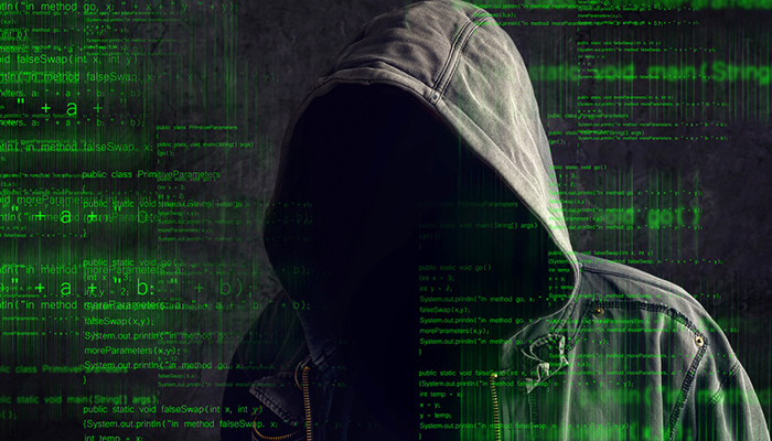 Hackers upsold US Prosecutor's Office for 1400 dollars