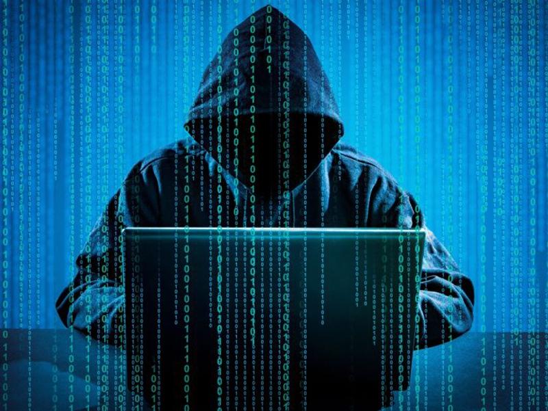 Хакеры взломали соцсеть, чтобы получить криптовалюту ее пользователей