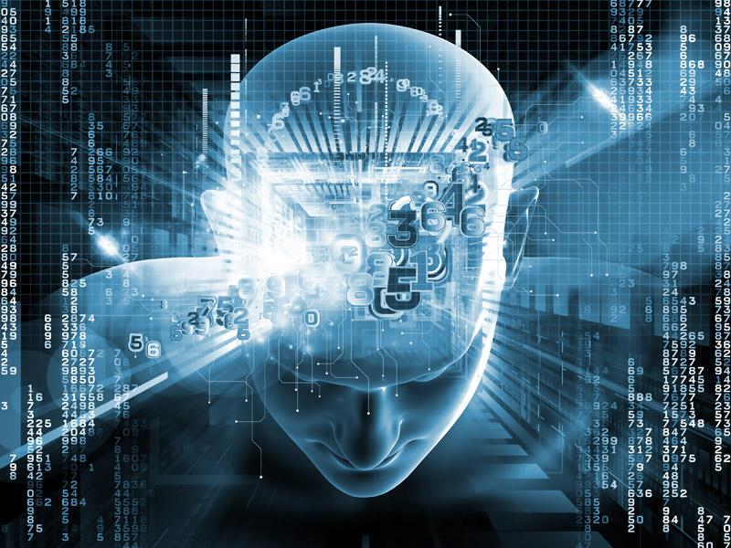 Hanson Robotics develops blockchain-based artificial intelligence