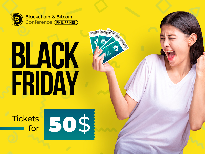 happy_black_friday_tickets_to_blockchain