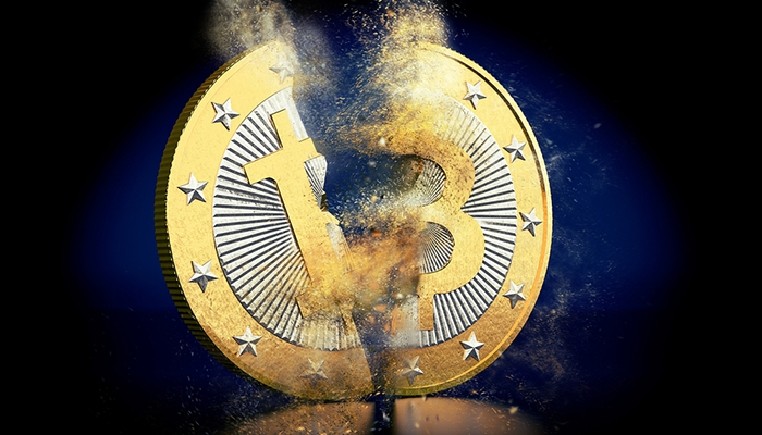 Bitcoin hard fork. What to await after 15:50