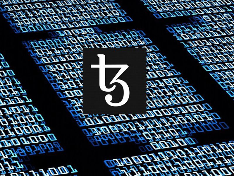 Having collected $232 million at ICO, Tezos project is close to failure