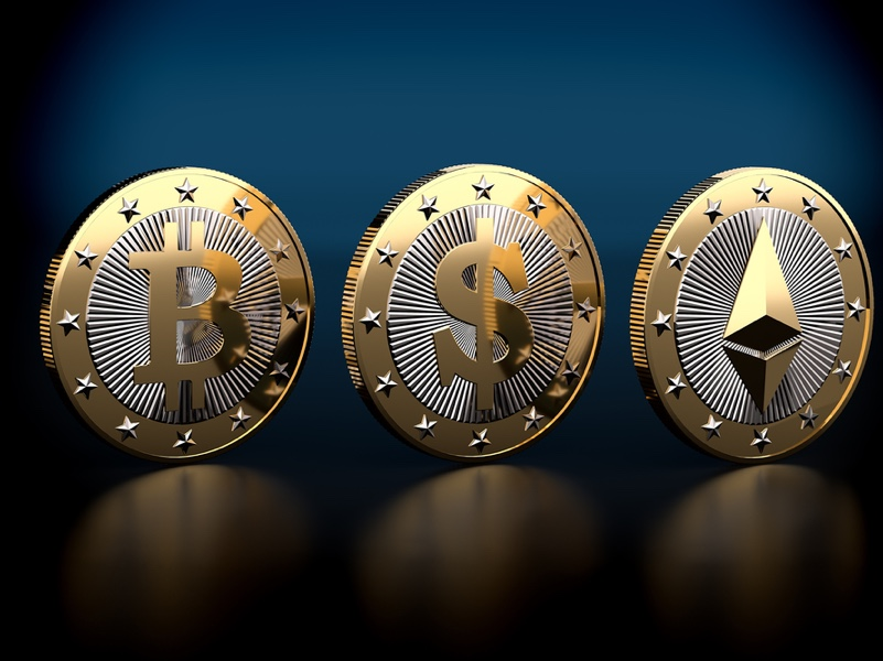 How to get free bitcoins? 5 easy ways to earn the world`s most popular cryptocurrency