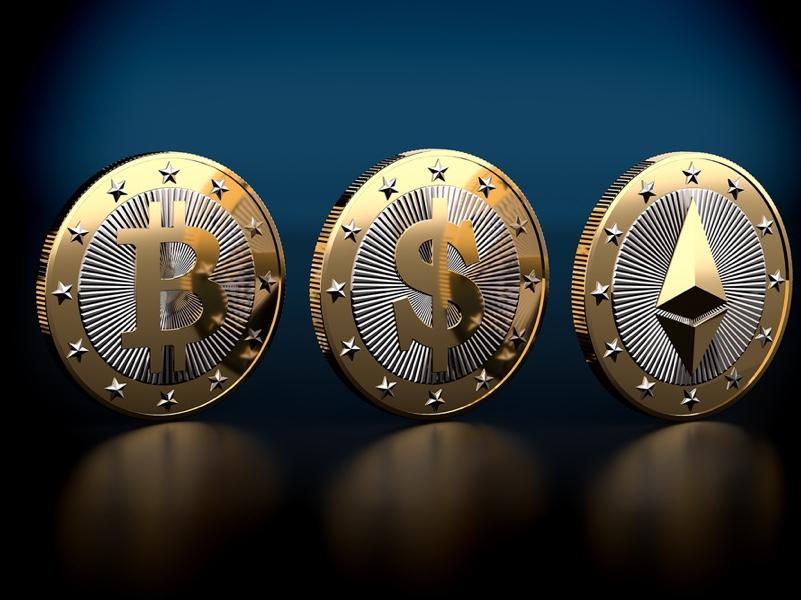 Free bitcoins world betting moneyline calculator