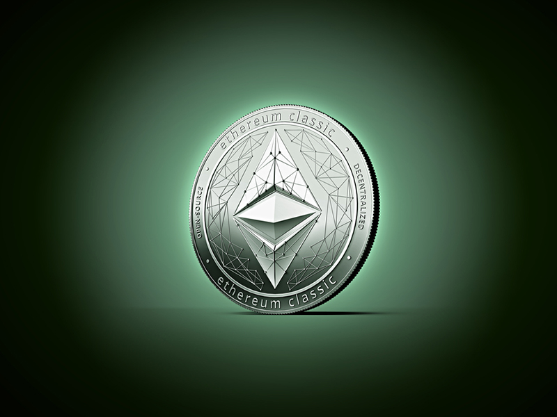 How to trade Ethereum and is it worth the trouble?